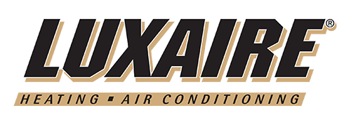 Ruffalo Heating Cooling & Hydronics | HVAC Services for Kenosha, WI