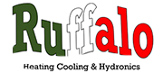 Ruffalo Heating Cooling & Hydronics